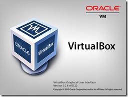 Vbox3.2.6
